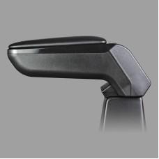 Подлокотник Citroen C1 2014 Armster S