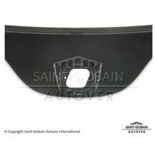 Лобовое стекло Saab 42803 2005-2011