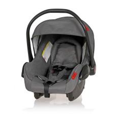 Детское автокресло Baby SuperProtect (0+) Koala Grey 780 200