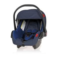 Детское автокресло Baby SuperProtect (0+) Cosmic Blue 780 400