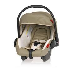 Детское автокресло Baby SuperProtect (0+) Summer Beige 780 500