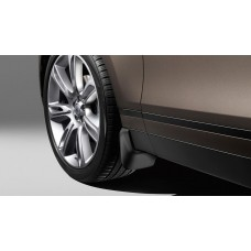 Брызговики Land Rover Range Rover Velar 2016-оригинальные 2шт VPLYP0318 передние