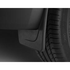 Брызговики Ford Edge 2016- оригинал 2шт 1909017