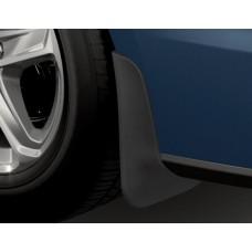 Брызговики Ford Focus Hb 2018- хэтчб 2шт 2136901