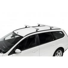Багажник Land Rover Discovery III-IV на крышу