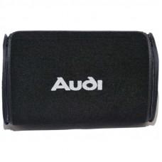 Органайзер в багажник Audi