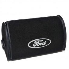 Органайзер в багажник Ford