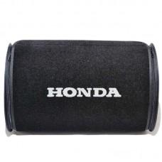 Органайзер в багажник Honda