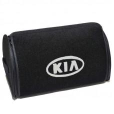 Органайзер в багажник Kia