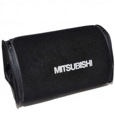 Органайзер в багажник Mitsubishi