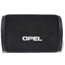 Органайзер в багажник Opel
