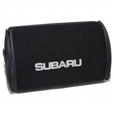 Органайзер в багажник Subaru