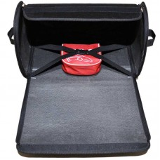 Органайзер в багажник Fiat ORBLFR1020