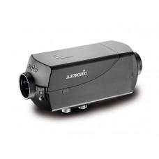 Автономный отопитель Eberspacher AIRTRONIC D2 + (МК+ES Select) дизель 24 v