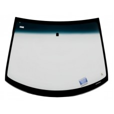 Лобовое стекло Smart Forfour (2004-2006)
