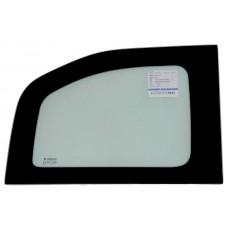 Боковое стекло правая сторона Citroen Berlingo (2008-)