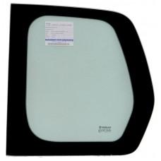 Заднее стекло Citroen Berlingo (2008-)