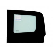 Боковое стекло левая сторона Citroen Nemo (2008-)