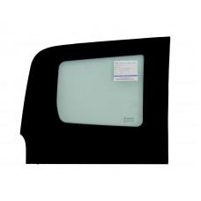 Боковое стекло правая сторона Citroen Nemo (2008-)