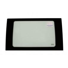Боковое стекло левая сторона Citroen Evasion (1994-2002)