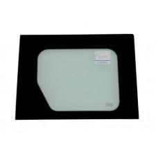 Боковое стекло правая сторона Ford Tourneo/Connect (2002-)