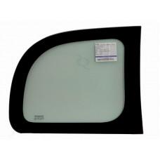 Боковое стекло правая сторона Mercedes Citan (2010-)