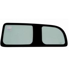 Боковое стекло левая сторона Mercedes Citan (2010-)