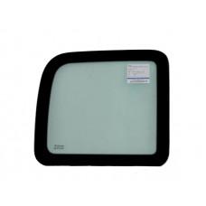 Боковое стекло правая сторона Nissan Kubistar (1997-2007)