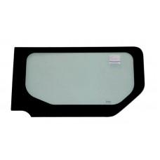 Боковое стекло правая сторона Nissan Primastar (2001-)