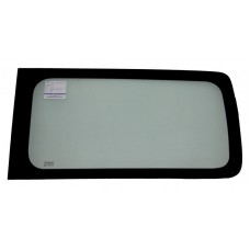 Боковое стекло левая сторона Volkswagen Caddy (2004-)