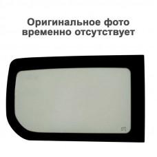 Боковое плоское стекло Ford Transit (1986-1999)