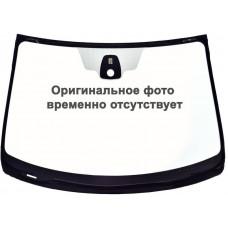 Лобовое стекло Богдан/Эталон А091 (1999-2005)