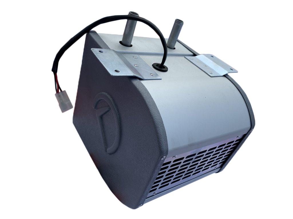 Дополнительная печка салона фольксваген транспортер устройство элеватор водоструйный